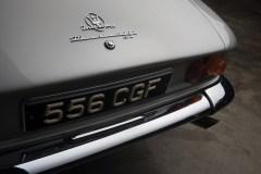 @1964 Maserati 5000 GT Michelotti - 10