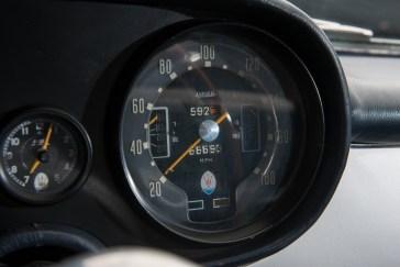@1964 Maserati 5000 GT Michelotti - 14