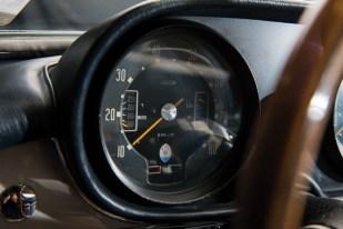 @1964 Maserati 5000 GT Michelotti - 16