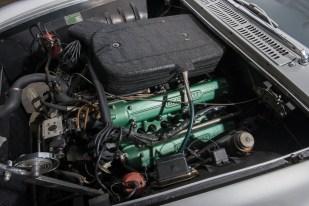 @1964 Maserati 5000 GT Michelotti - 18