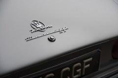 @1964 Maserati 5000 GT Michelotti - 3