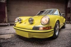 @1973 Porsche 911 Carrera RS 2.7 Lightweight-9113600336 - 11
