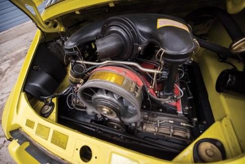 @1973 Porsche 911 Carrera RS 2.7 Lightweight-9113600336 - 20