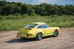 @1973 Porsche 911 Carrera RS 2.7 Lightweight-9113600354 - 14