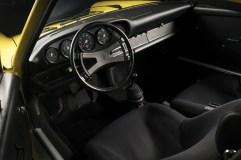 @1973 Porsche 911 Carrera RS 2.7 Lightweight-9113600354 - 6