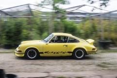 @1973 Porsche 911 Carrera RS 2.7 Lightweight-9113601418 - 18
