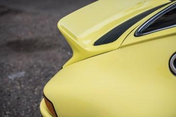 @1973 Porsche 911 Carrera RS 2.7 Lightweight-9113601418 - 24