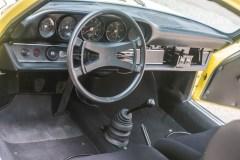 @1973 Porsche 911 Carrera RS 2.7 Lightweight-9113601418 - 8
