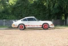 @1973 Porsche 911 Carrera RS 2.7 Lightweight-9113601501 - 10