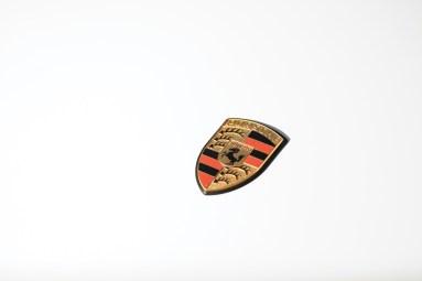 @1973 Porsche 911 Carrera RS 2.7 Lightweight-9113601501 - 15