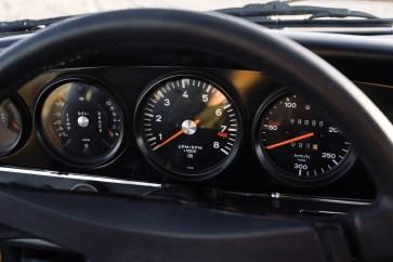 @1973 Porsche 911 Carrera RS 2.7 Touring-9113600427 - 11
