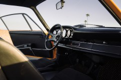 @1973 Porsche 911 Carrera RS 2.7 Touring-9113600427 - 15