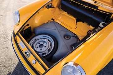 @1973 Porsche 911 Carrera RS 2.7 Touring-9113600427 - 27