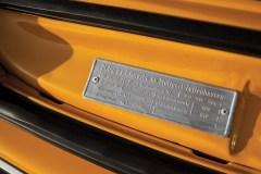 @1973 Porsche 911 Carrera RS 2.7 Touring-9113601018 - 10