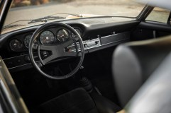 @1973 Porsche 911 Carrera RS 2.7 Touring-9113601018 - 24