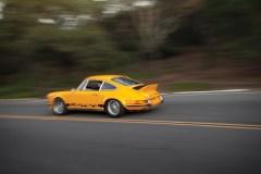 @1973 Porsche 911 Carrera RS 2.7 Touring-9113601018 - 27
