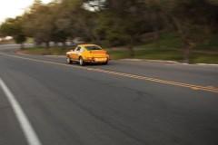 @1973 Porsche 911 Carrera RS 2.7 Touring-9113601018 - 28