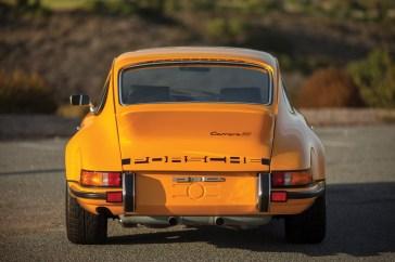 @1973 Porsche 911 Carrera RS 2.7 Touring-9113601018 - 6