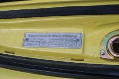 @1973 Porsche 911 Carrera RS 2.7 Touring-9113601046 - 13