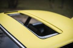 @1973 Porsche 911 Carrera RS 2.7 Touring-9113601046 - 17
