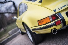 @1973 Porsche 911 Carrera RS 2.7 Touring-9113601046 - 23