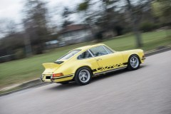 @1973 Porsche 911 Carrera RS 2.7 Touring-9113601046 - 26