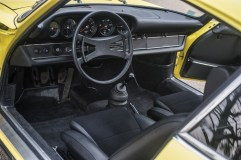 @1973 Porsche 911 Carrera RS 2.7 Touring-9113601046 - 8