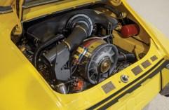 @1973 Porsche 911 Carrera RS 2.7 Touring-9113601315 - 10