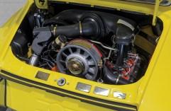 @1973 Porsche 911 Carrera RS 2.7 Touring-9113601315 - 11