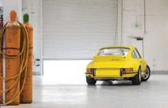 @1973 Porsche 911 Carrera RS 2.7 Touring-9113601315 - 12