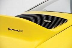 @1973 Porsche 911 Carrera RS 2.7 Touring-9113601315 - 13