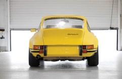 @1973 Porsche 911 Carrera RS 2.7 Touring-9113601315 - 16