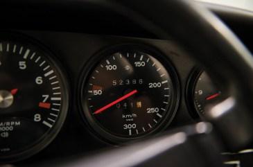 @1973 Porsche 911 Carrera RS 2.7 Touring-9113601315 - 21