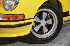 @1973 Porsche 911 Carrera RS 2.7 Touring-9113601315 - 6