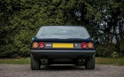 @1980 Ferrari 400i - 4