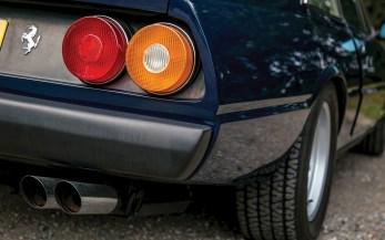 @1980 Ferrari 400i - 6