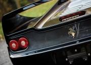 @1995 Ferrari F50 - 5