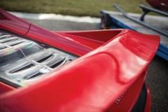 @1997 Ferrari F50 - 14