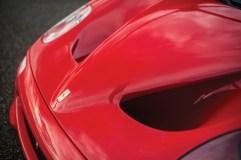 @1997 Ferrari F50 - 16
