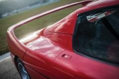 @1997 Ferrari F50 - 32