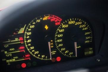 @1997 Ferrari F50 - 44