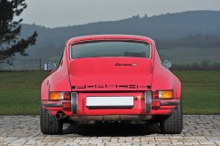 @1973 Porsche 911 Carrera RS 2.7 Touring-9113600171 - 14