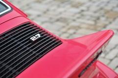 @1973 Porsche 911 Carrera RS 2.7 Touring-9113600171 - 15