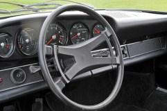 @1973 Porsche 911 Carrera RS 2.7 Touring-9113600171 - 17