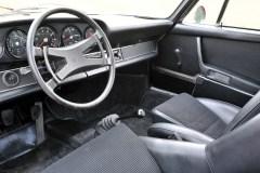 @1973 Porsche 911 Carrera RS 2.7 Touring-9113600171 - 18