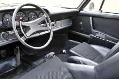 @1973 Porsche 911 Carrera RS 2.7 Touring-9113600171 - 18