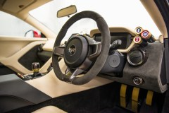 griffith-interior