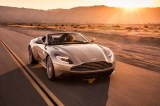 ©am db11 volante - 4