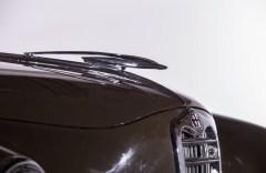 1953 Alfa Romeo 1900 Berlina 12