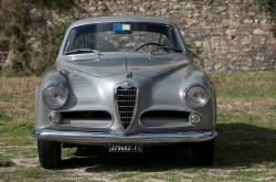 1953 Alfa Romeo 1900C Sprint Coupé 13